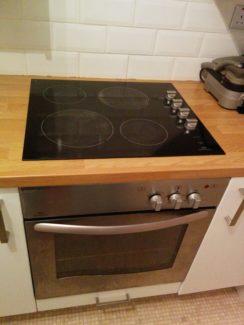 Electric Oven Repairs Milton Keynes Buckingham Bedford And Leighton Buzzard