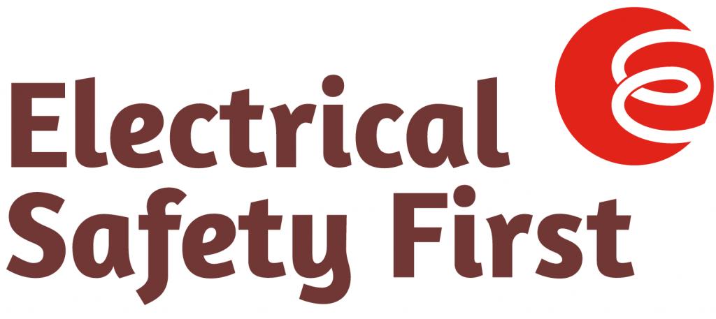 Electrical-Safety-First-Logo-Large - Milton Keynes Domestic ...