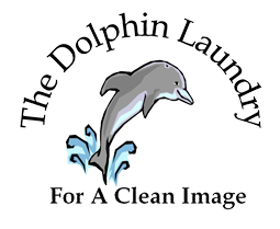 The Dolphon Laundry Newport Pagnell