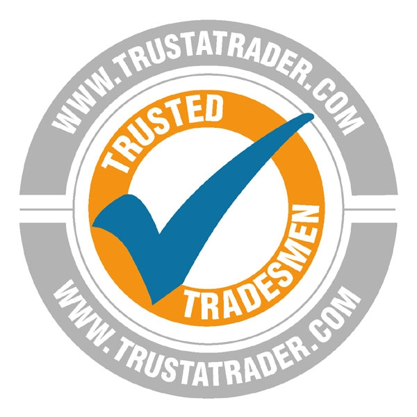 Mk Dart Are Now Trustatrader Approved