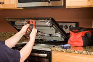 electric-oven-repair